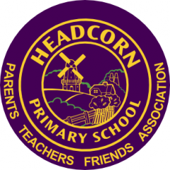 Headcorn School Parents,Teachers and Friends Association